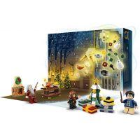 LEGO Harry Potter ™ 75964 Adventný kalendár LEGO® Harry Potter™ 4
