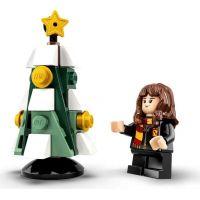 LEGO Harry Potter ™ 75964 Adventný kalendár LEGO® Harry Potter™ 5