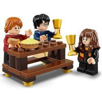 LEGO Harry Potter ™ 75964 Adventný kalendár LEGO® Harry Potter™ 6