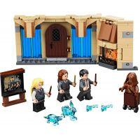 LEGO Harry Potter TM 75966 Rokfortská núdzová miestnosť