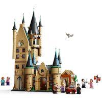LEGO Harry Potter TM 75969 Astronomická veža na Rokforte 4