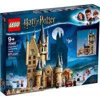 LEGO Harry Potter TM 75969 Astronomická veža na Rokforte 2