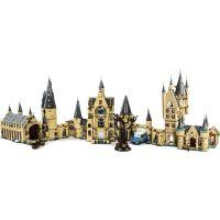 LEGO Harry Potter TM 75969 Astronomická veža na Rokforte 3