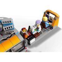 LEGO Hidden Side 70423 Paranormálny autobus 3000 4