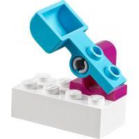 LEGO Juniors 10736 Ľadové ihrisko pre Annu a Elsu 6