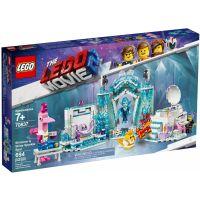 Lego Movie 70837 Třpytkolesklé lázně