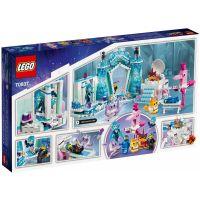 Lego Movie 70837 Třpytkolesklé kúpele 6