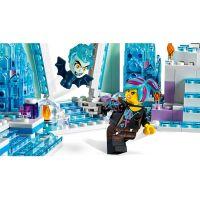 Lego Movie 70837 Třpytkolesklé kúpele 5