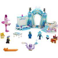 Lego Movie 70837 Třpytkolesklé kúpele