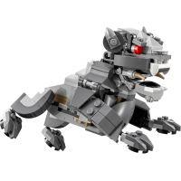 LEGO Ninjago 70617 Chrám najmocnejšej zbrane 4