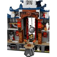 LEGO Ninjago 70617 Chrám najmocnejšej zbrane 6