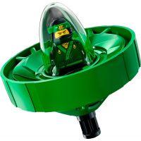 Lego Ninjago 70628 Lloyd - Majster Spinjitzu 4