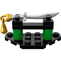 Lego Ninjago 70628 Lloyd - Majster Spinjitzu 6