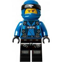 LEGO Ninjago 70646 Jay pán drakov 5