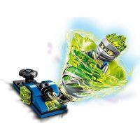 LEGO Ninjago 70682 Spinjitsu výcvik – Jay 2
