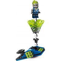 LEGO Ninjago 70682 Spinjitsu výcvik – Jay 4