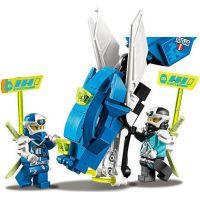 LEGO® NINJAGO® 71711 Jay a kyberdrak 4