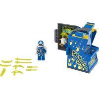 LEGO Ninjago 71715 Jayov avatar - arkádový automat 3