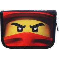LEGO Ninjago KAI of Fire peračník s náplňou