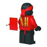 LEGO Ninjago Movie Kai baterka 3