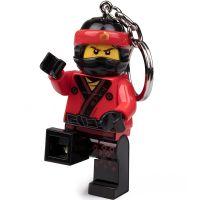 LEGO NINJAGO MOVIE KAI Svietiaca figúrka 2