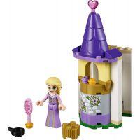 LEGO Princezné 41163 Rapunzel a jej vežička 2