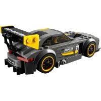 LEGO Speed Champions 75877 Mercedes-AMG GT3 3