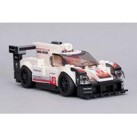 LEGO Speed Champions 75887 Porsche 919 Hybrid 3