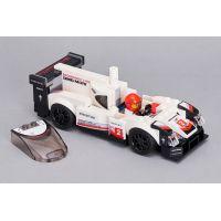 LEGO Speed Champions 75887 Porsche 919 Hybrid 4