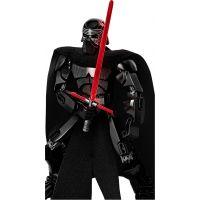 LEGO Star Wars 75117 Kylo Ren 3
