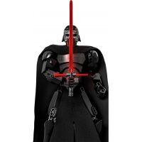 LEGO Star Wars 75117 Kylo Ren 4