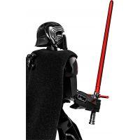 LEGO Star Wars 75117 Kylo Ren 5