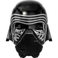 LEGO Star Wars 75117 Kylo Ren 6