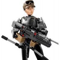 Lego Star Wars 75119 Seržantka Jyn Erso 4