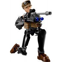 Lego Star Wars 75119 Seržantka Jyn Erso 6
