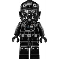 LEGO Star Wars 75161 Mikrostíhačka TIE Strike 5