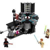 LEGO Star Wars 75169 Súboj na Naboo 2