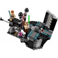 LEGO Star Wars 75169 Súboj na Naboo 3