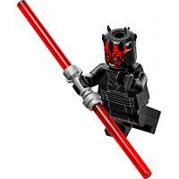 LEGO Star Wars 75169 Súboj na Naboo 4