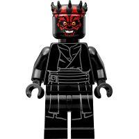 LEGO Star Wars 75169 Súboj na Naboo 5