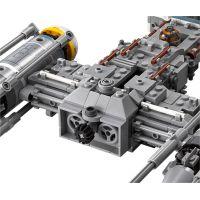 LEGO Star Wars 75172 Stíhačka Y-Wing 6