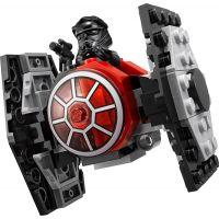 LEGO Star Wars 75194 Mikrostíhačka TIE Prvého rádu 4