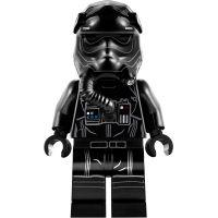 LEGO Star Wars 75194 Mikrostíhačka TIE Prvého rádu 5