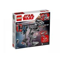LEGO Star Wars 75201 AT-ST™ Prvého rádu 2
