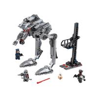 LEGO Star Wars 75201 AT-ST™ Prvého rádu 3