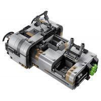 LEGO Star Wars 75210 Molochov pozemný speeder 3