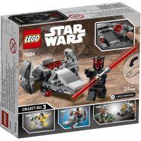 LEGO Star Wars 75224 Mikrostíhačka Sithov 3