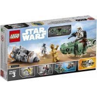 LEGO Star Wars 75228 Únikový modul vs. Dewback™ 3