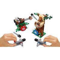 LEGO Star Wars 75238 Napadnutie na planéte Endor™ 2