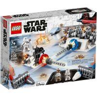LEGO Star Wars 75239 Útok na štítový generátor na planéte Hoth™